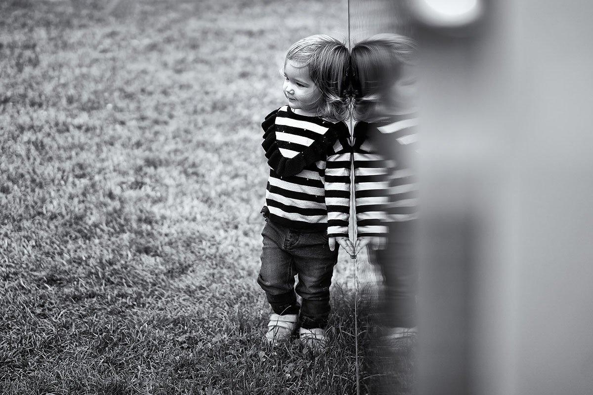 dreamworld-photography-lifestyle-gyerekfotozas-csaladfotozas-ff-tukrozodes