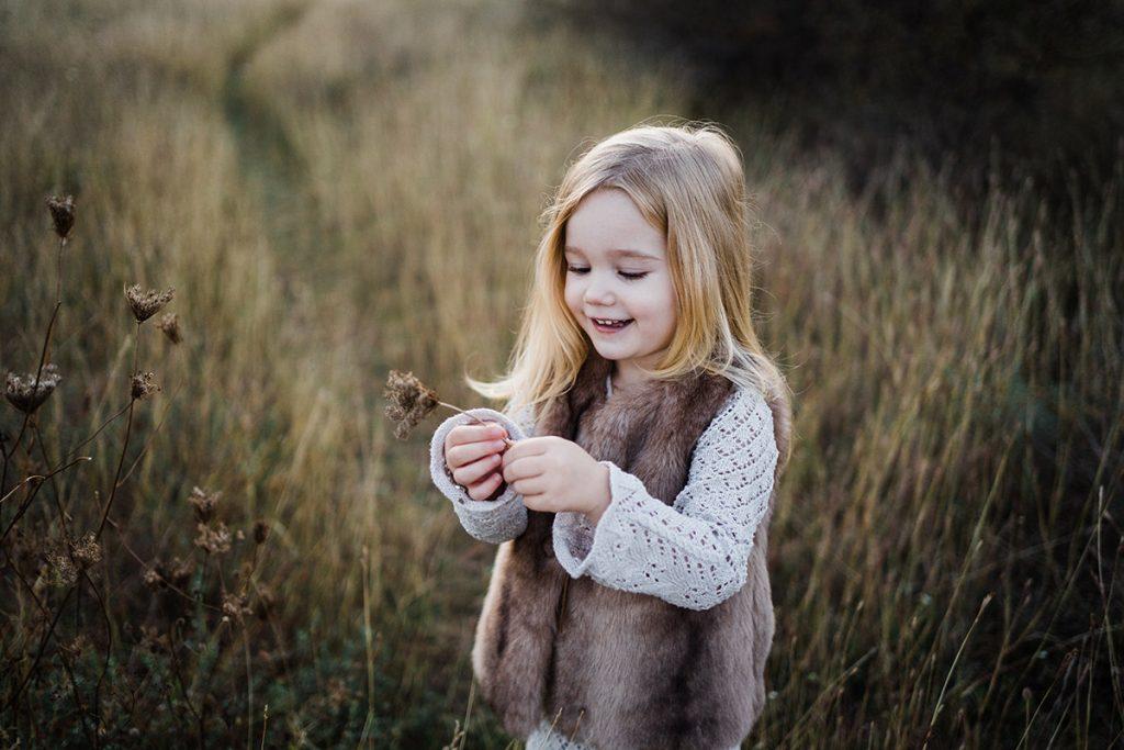 Lifestyle gyerekfotó - Lightroom Photoshop szerkesztés
