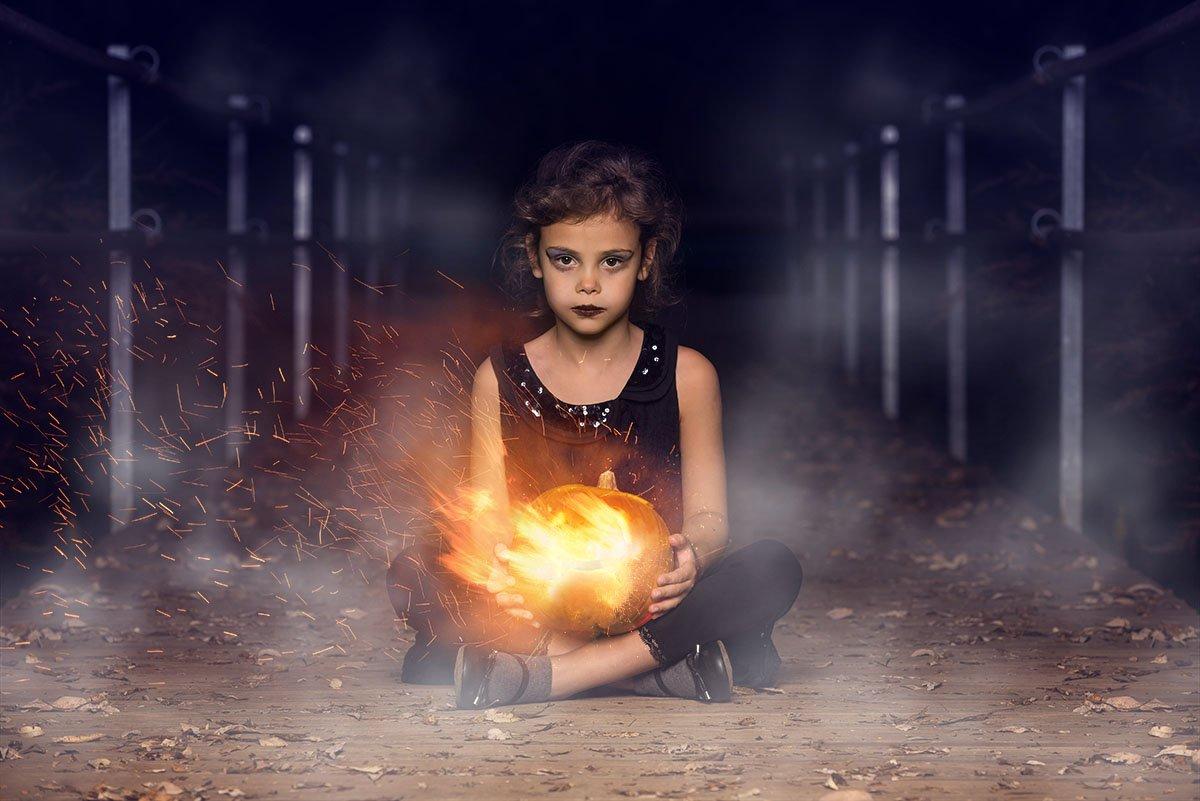dreamworldphoto-gyerekfotozas-DSC_3104-utana