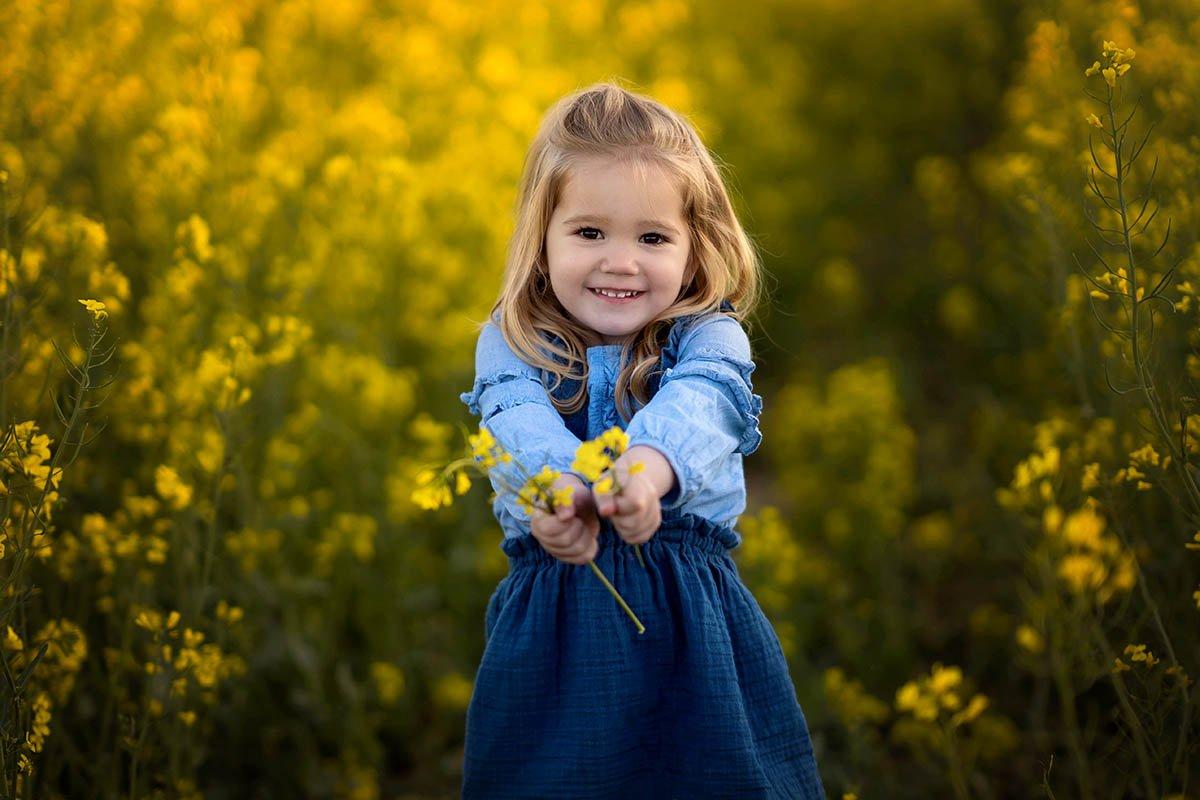 dreamworldphotohu-gyerekfotozas-kepszerkesztes-dwp-workflow-action