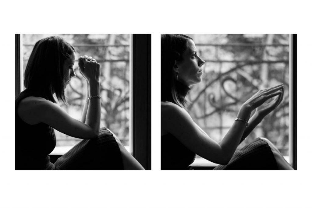 Önportré fotózás