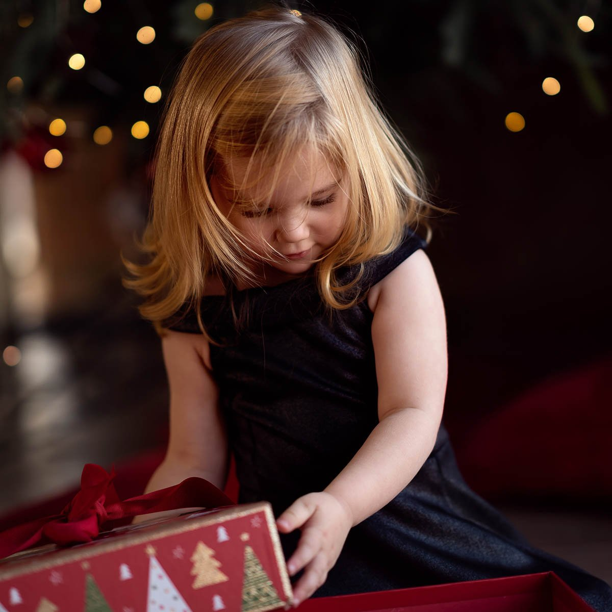 karácsonyi fotózás ajándék