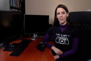 Így állítsd be a fényképezőgépedet videó