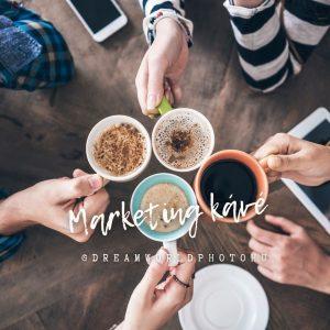 fotós marketing tanácsadás workshop