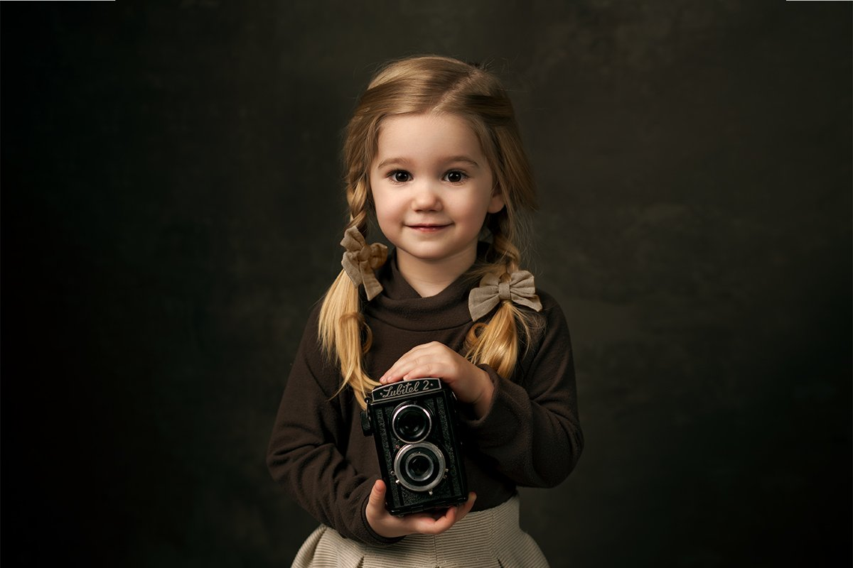 Fotós vagy? 10 dolog, amivel érdemes foglalkoznod a korlátozások alatt