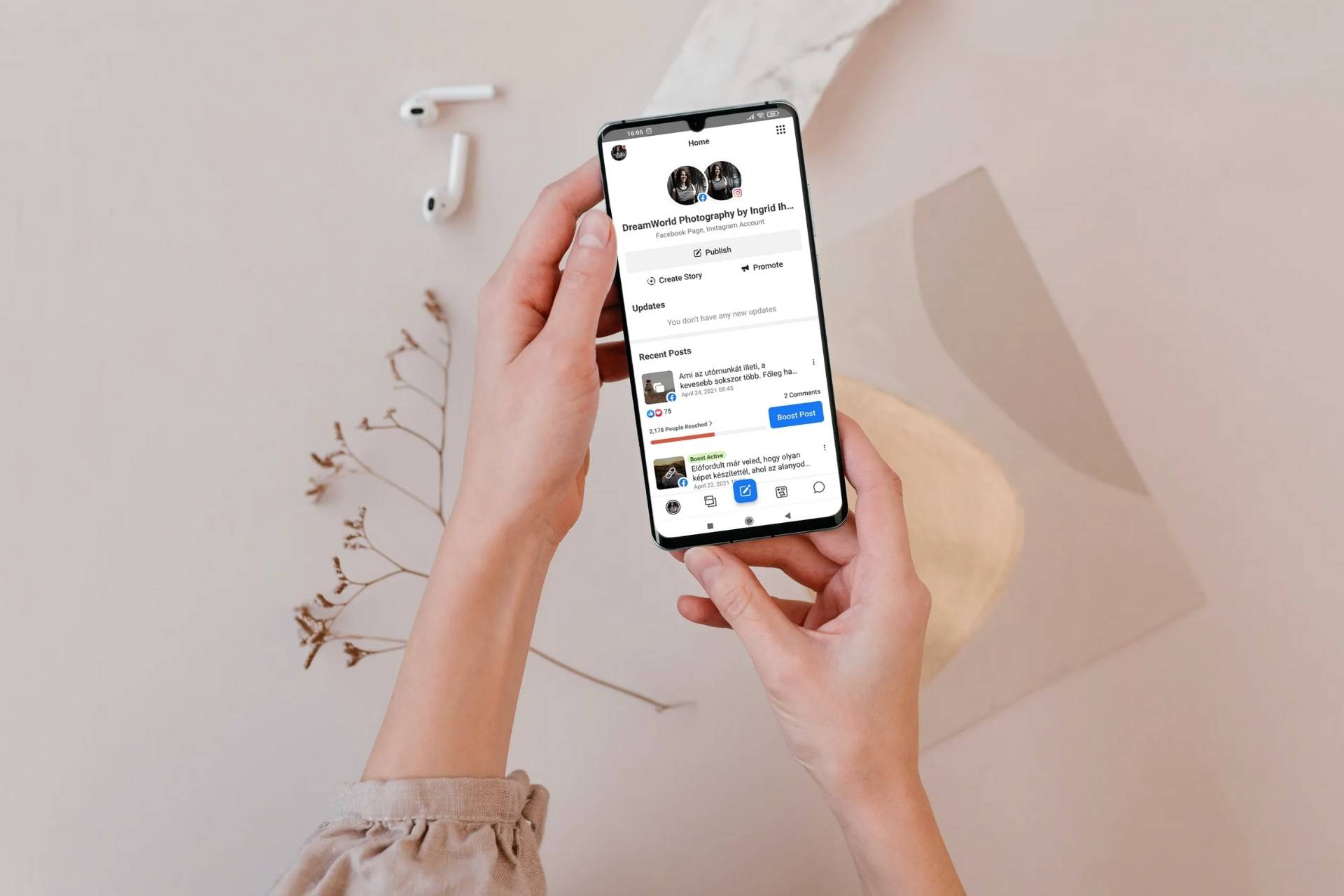 BMW Charging az App Store-ban