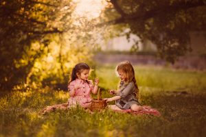 fotózás gyerekfotózás lightroom photoshop