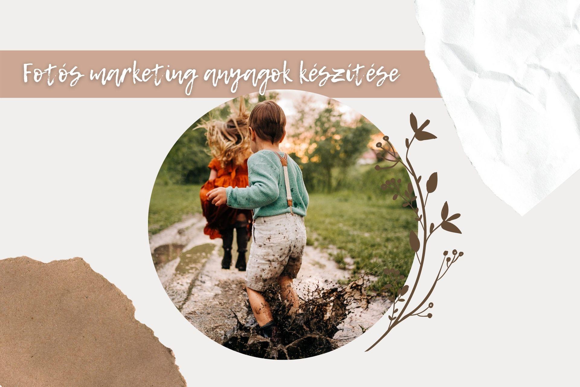 fotos-marketing-anyagok-keszitese