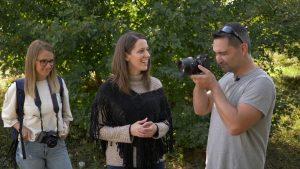 fotós felszerelés - kezdő vs. profi